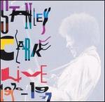 Live (1976-1977)