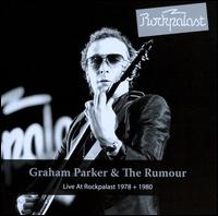 Live at Rockpalast - Graham Parker and the Rumour