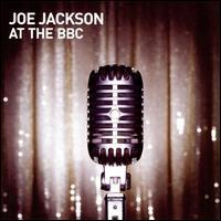 Live at the BBC - Joe Jackson