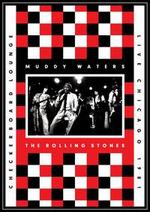 Live at the Checkerboard Lounge Chicago 1981 [2LP/1DVD]