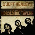 Live at the Horseshoe Tavern, 1993