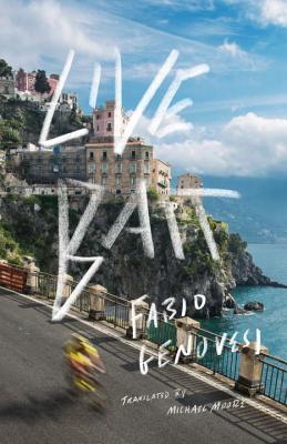 Live Bait - Genovesi, Fabio