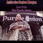 Live from the Purple Onion