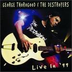 Live in '99