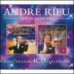 Live in Concert - André Rieu