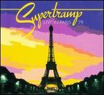 Live in Paris '79 [Bonus DVD]