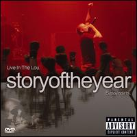 Live in the Lou/Bassassins - Story of the Year
