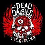 "Live & Louder [2LP/CD/DVD w/ Bonus 7""]"