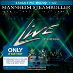 Live [Only @ Best Buy]