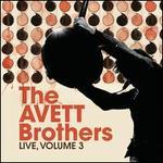 Live, Vol. 3