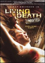 Living Death - Erin Berry