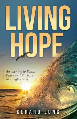 Living Hope - Long, Gerard