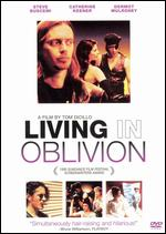 Living in Oblivion - Tom DiCillo
