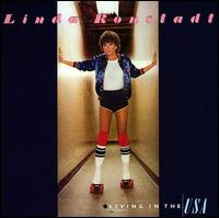 Living in the U.S.A. - Linda Ronstadt