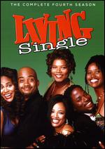 Living Single: Season 04 -