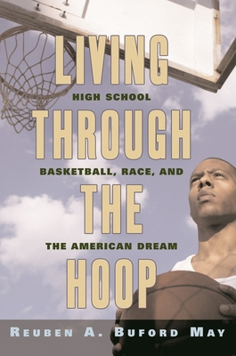 basketball and the american dream Fab five: basketball trash talk the american dream 251 likes the greatest class ever recruited who would revolutionize the game of basketball forever.