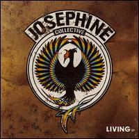 Living - Josephine Collective