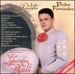 Lo Mas Romantico de Pedro Fern�ndez