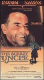 Lo Zio Indegno - Franco Brusati