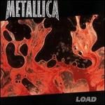 Load [LP]