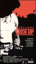 Lock Up - John Flynn