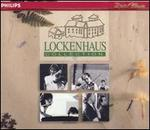 Lockenhaus Collection [11 CDs]