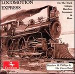Locomotion Express