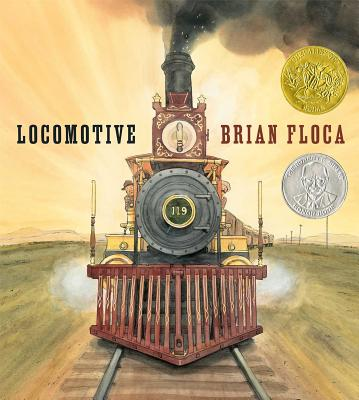 Locomotive -