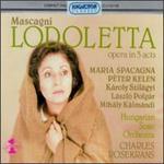 Lodoletta