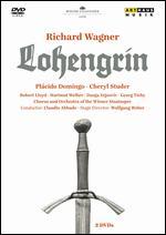 Lohengrin (Vienna State Opera) -