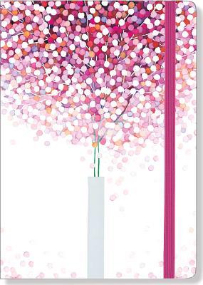 Lollipop Tree Journal - Peter Pauper Press (Creator)
