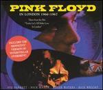 London 1966-1967 [3-Track]