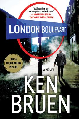 London Boulevard - Bruen, Ken