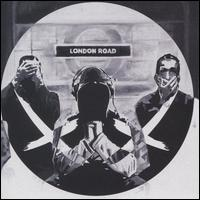London Road - Modestep