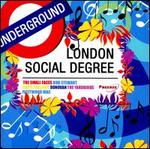 London Social Degree