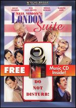 London Suite - Jay Sandrich