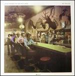 Lone Star Beer & Bob Wills Music