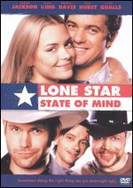 Lone Star State of Mind - David Semel
