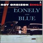 Lonely & Blue [Bonus Tracks]