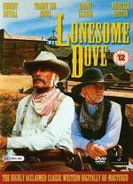 Lonesome Dove [2 Discs] - Simon Wincer