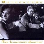 Lonesome Jubilee [LP]