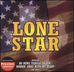 Lonestar [Collectables]