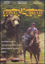 Long Road Home - Craig Clyde