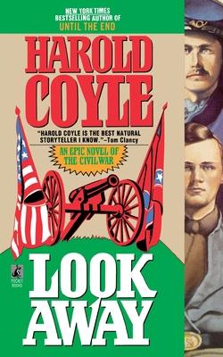 Look Away - Coyle, Harold
