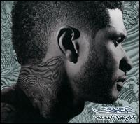 Looking 4 Myself - Usher