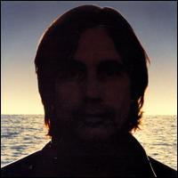 Looking East - Jackson Browne