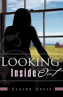 Looking Inside Out - Davis, Elaine