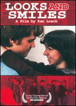 Looks and Smiles - Ken Loach