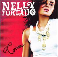 Loose [International] - Nelly Furtado