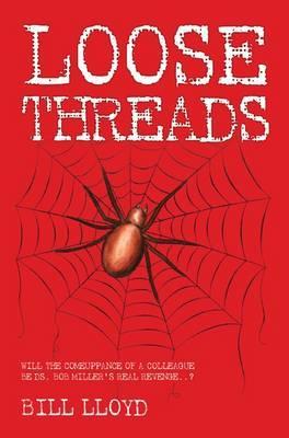 Loose Threads - Lloyd, Bill